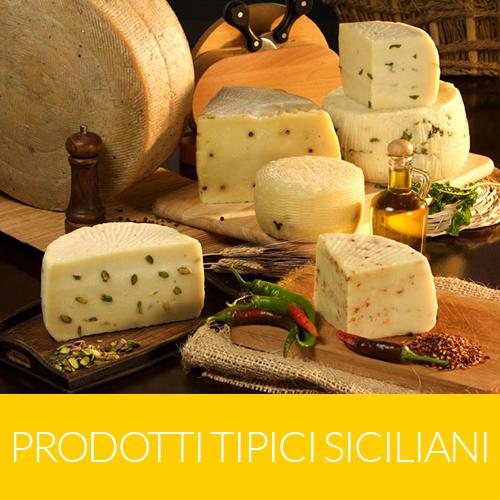BANNER-PRODOTTI-TIPICI-SICILIANI