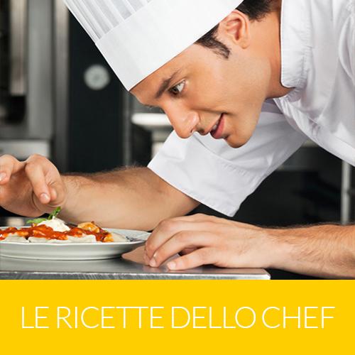 Le_ricette_dello_chef