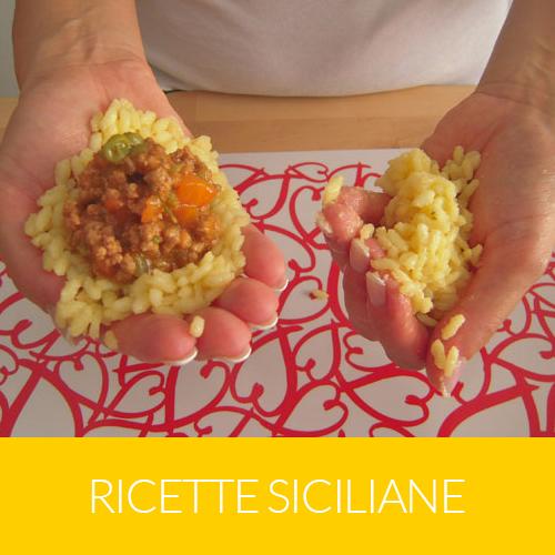 Ricette_Siciliane