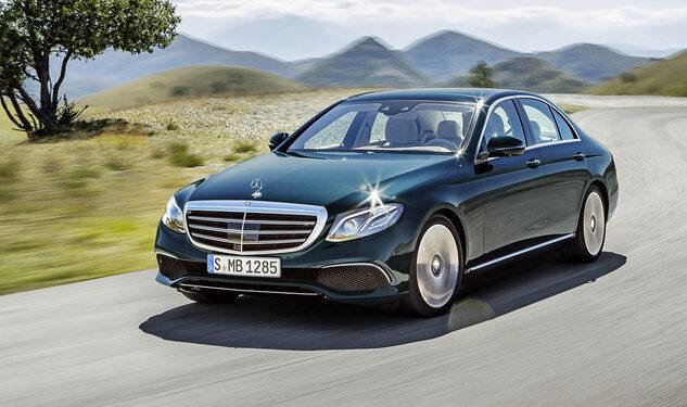 Mercedes-Classe-E-2016_horizontal_lancio_sezione_grande_doppio