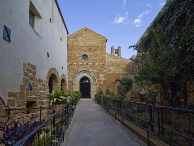 Santa_Maria_dei_Greci,_Agrigento_AG,_Italy