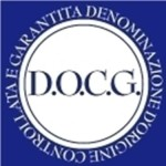 vini-docg_N1