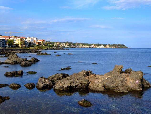 Aci Trezza e la Riviera dei Ciclopi (2)