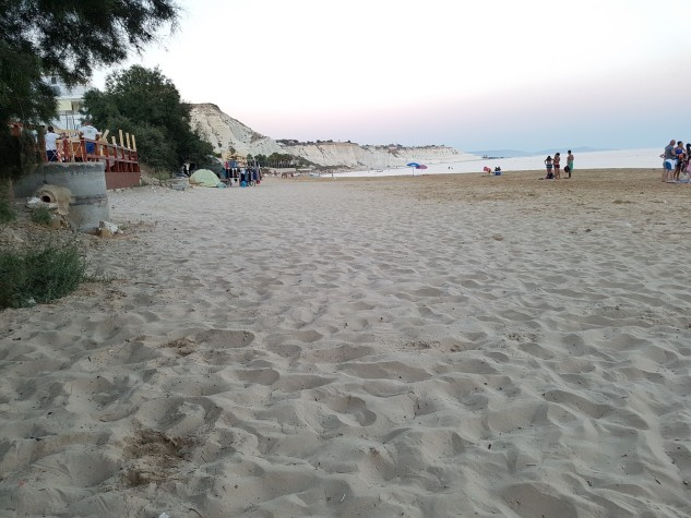 Capo Rossella14