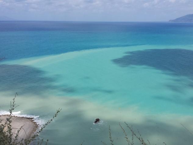 Capo d'Orlando e costa Saracena (5)