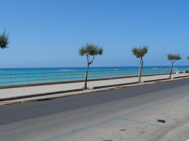 Capo d'Orlando e costa Saracena (6)