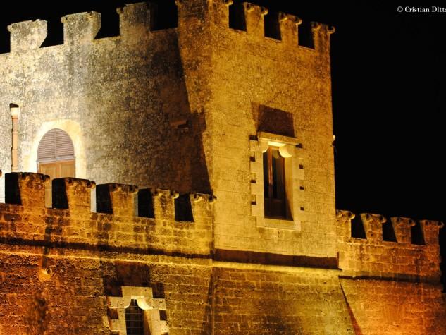 Castello Grifeo3