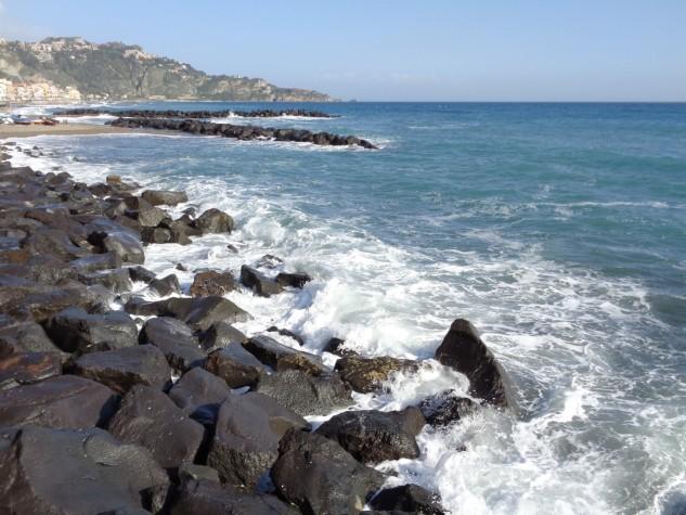 Giardini Naxos (6)