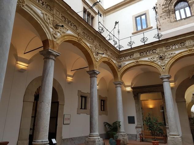 Museo Archeoogico Regionale Antonino Salinas10