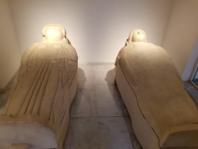 Museo Archeoogico Regionale Antonino Salinas22