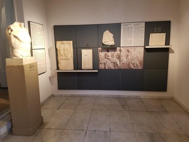 Museo Archeoogico Regionale Antonino Salinas26