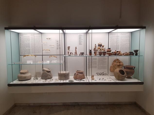 Museo Archeoogico Regionale Antonino Salinas30