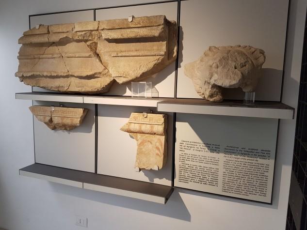 Museo Archeoogico Regionale Antonino Salinas43