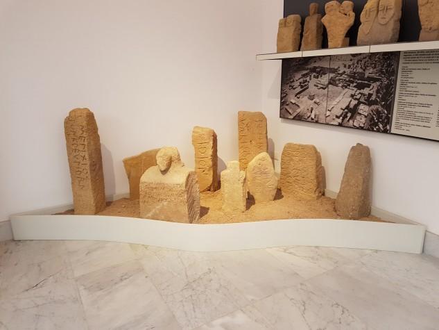 Museo Archeoogico Regionale Antonino Salinas51