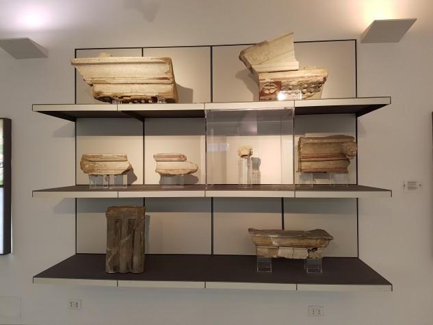 Museo Archeoogico Regionale Antonino Salinas77