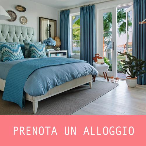 PRENOTA-UN-ALLOGGIO