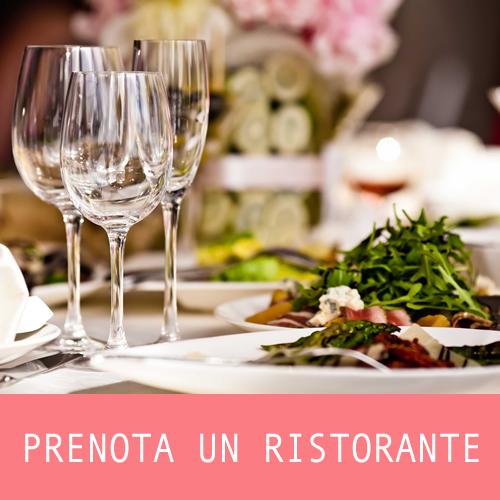 PRENOTA-UN-RISTORANTE