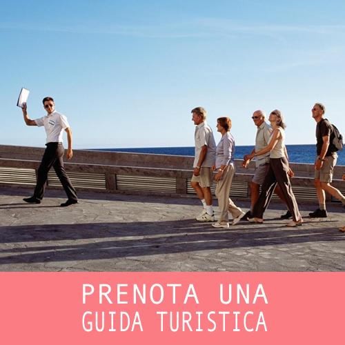 PRENOTA-UNA-GUIDA-TURISTICA