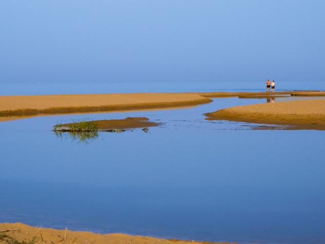 Riserva naturale Foce del Fiume Belice e dune limitrofe (3)