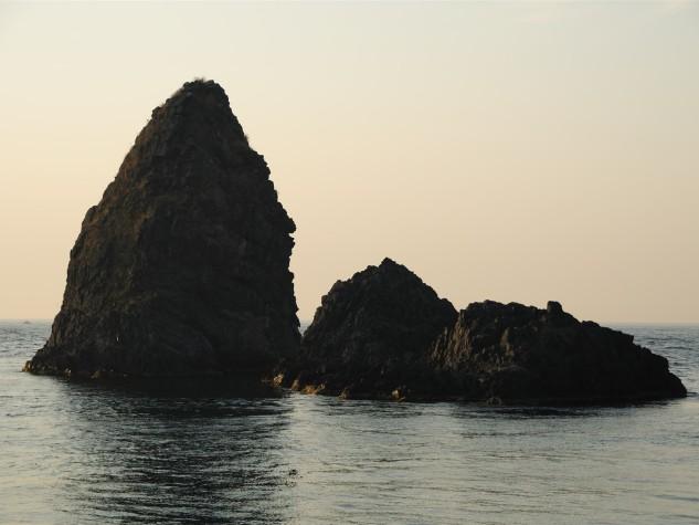 Riserva naturale Isola di Lache