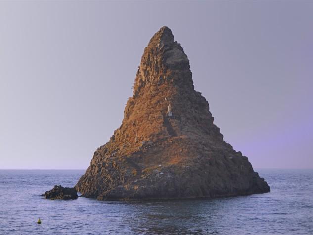 Riserva naturale Isola di Lache1