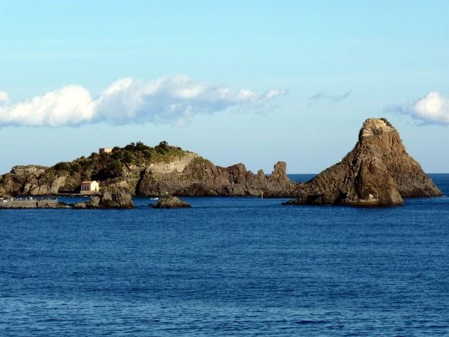 Riserva naturale Isola di Lache2