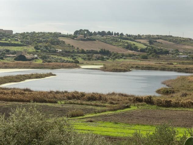 Riserva naturale Lago Soprano (3)