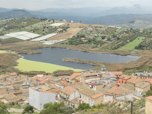 Riserva naturale Lago Soprano (5)