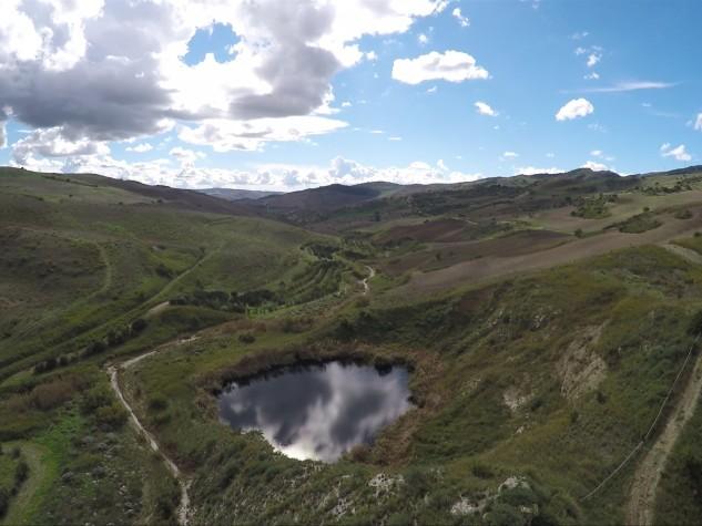 Riserva naturale integrale Lago Sfondato (6)