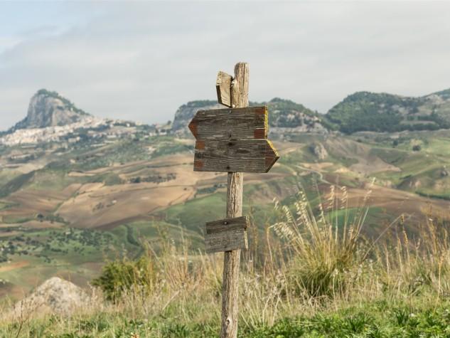 Riserva naturale integrale Monte Conca (12)