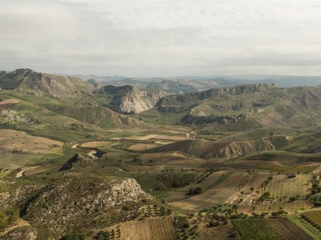 Riserva naturale integrale Monte Conca