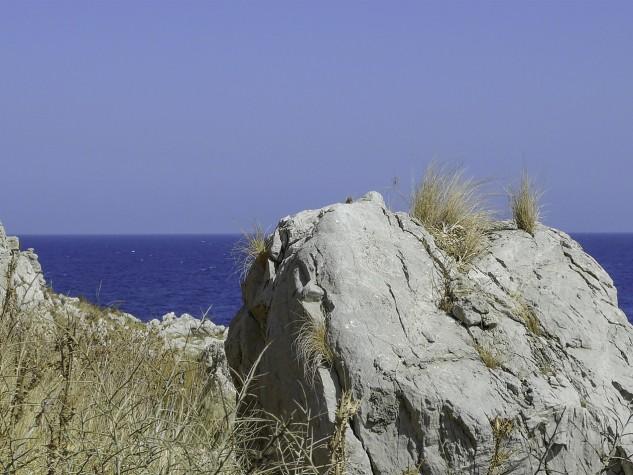 Riserva naturale orientata Capo Gallo1