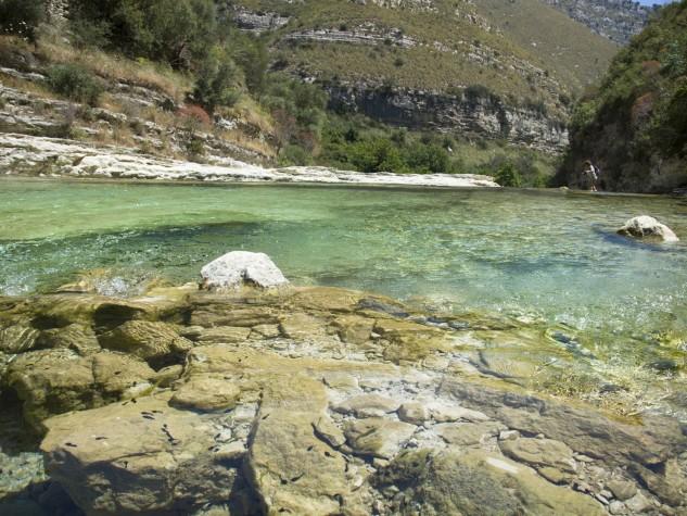 Riserva naturale orientata Cavagrande del Cassibile (11)