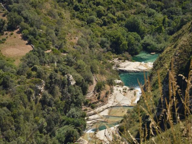 Riserva naturale orientata Cavagrande del Cassibile (12)