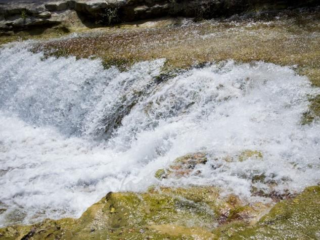 Riserva naturale orientata Cavagrande del Cassibile (16)