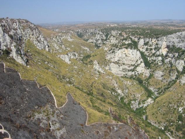 Riserva naturale orientata Cavagrande del Cassibile (19)