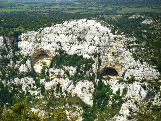 Riserva naturale orientata Cavagrande del Cassibile (20)