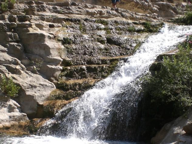 Riserva naturale orientata Cavagrande del Cassibile (22)