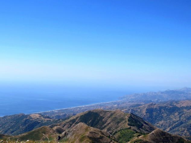 Riserva naturale orientata Fiumedinisi e Monte Scuderi (10)