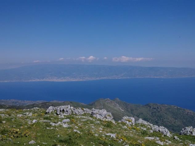 Riserva naturale orientata Fiumedinisi e Monte Scuderi (12)