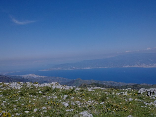 Riserva naturale orientata Fiumedinisi e Monte Scuderi (13)
