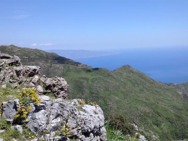 Riserva naturale orientata Fiumedinisi e Monte Scuderi (3)