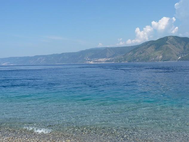 Riserva naturale orientata Laguna di Capo Peloro