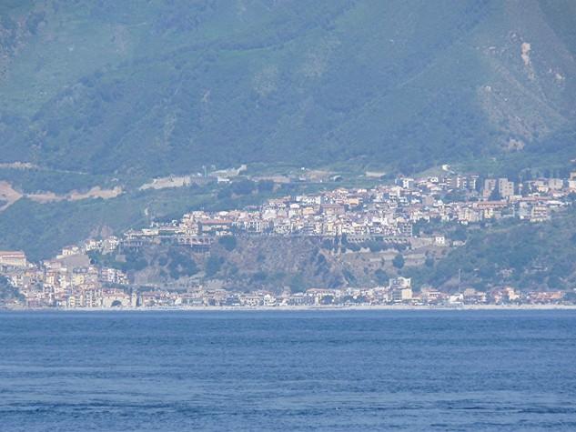 Riserva naturale orientata Laguna di Capo Peloro1