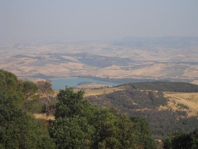 Riserva naturale orientata Monte Altesina1