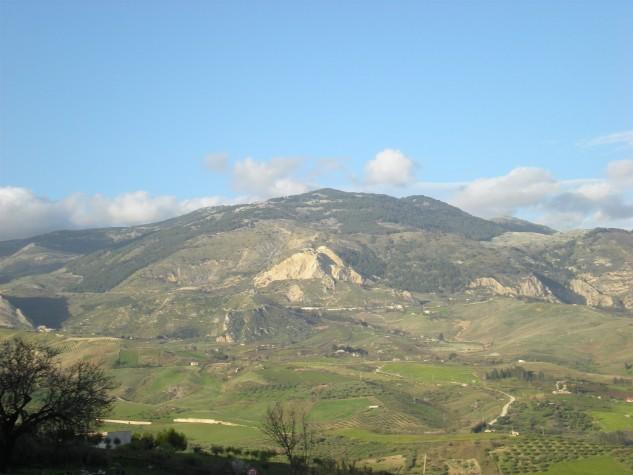 Riserva naturale orientata Monte Cammarata 0 (1900 x 1425)