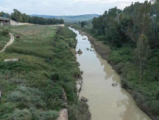 Riserva naturale orientata Monte Capodarso (10)