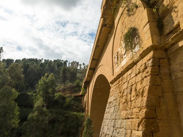 Riserva naturale orientata Monte Capodarso (13)