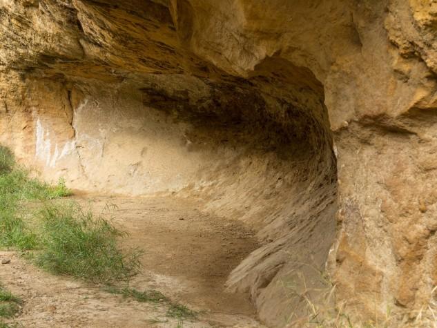 Riserva naturale orientata Monte Capodarso (5)