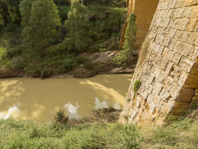 Riserva naturale orientata Monte Capodarso (7)